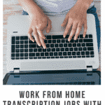 Work from Home With Quicktate