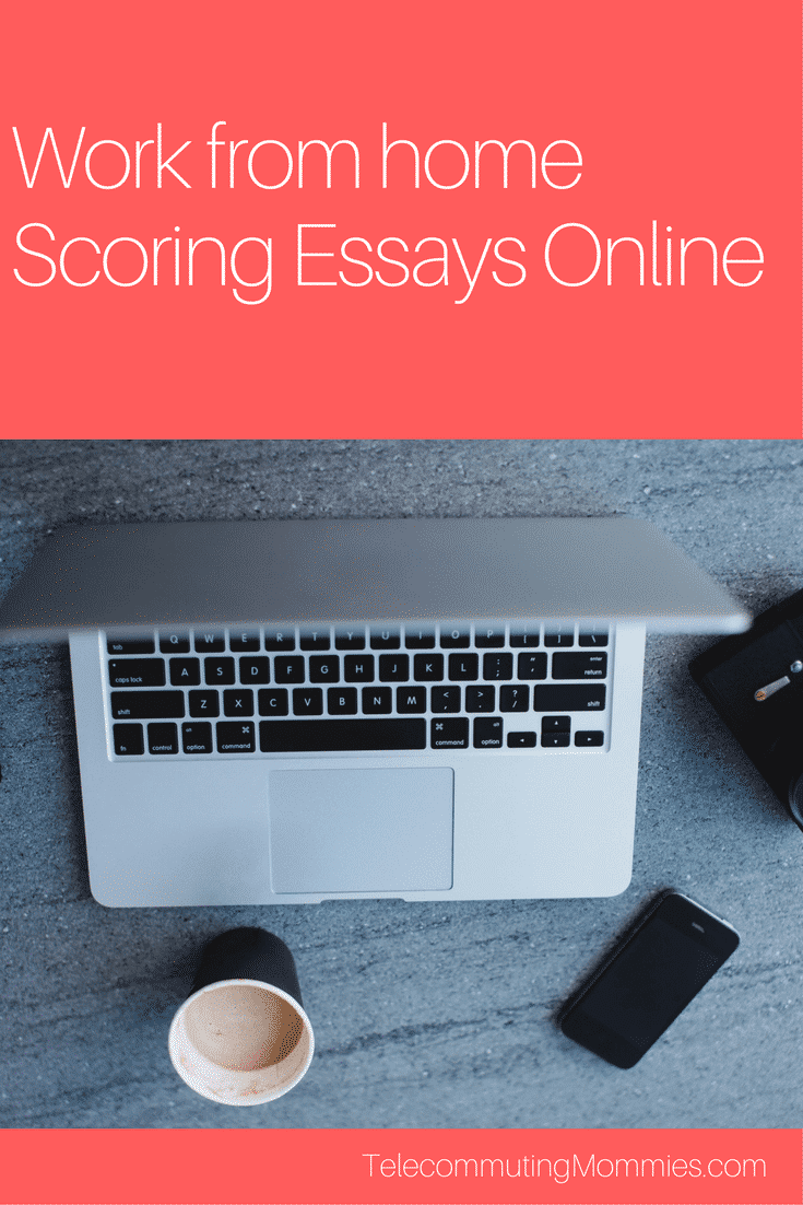 grading essays online Frequently asked questions about gre essay livegrader sm furthermore, the person grading your gre essay will only spend 2–3 minutes evaluating your writing.