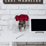 Get Paid to Test Websites on UserTesting.com