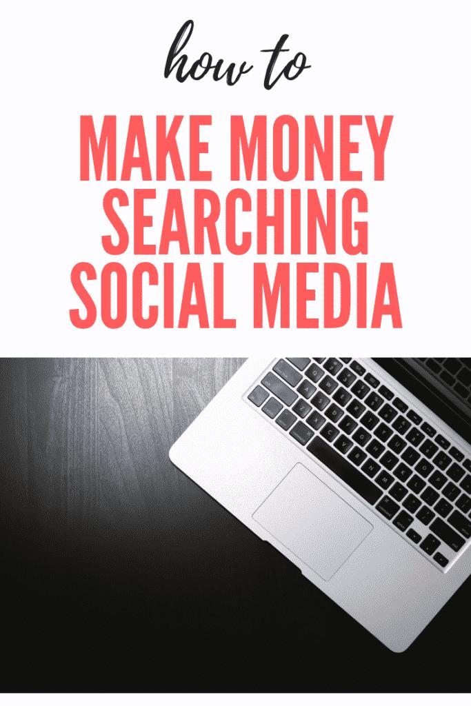 Lionbridge jobs - Get Paid to Search Social Media