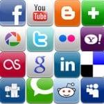 Work-At-Home: Social Media Moderator