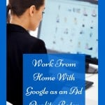How to Work From Home as a Google Ads Quality Rater and Earn $15 an Hour