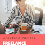 Work at Home Writers Needed