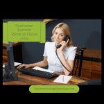 Nordstrom's HauteLook Hiring Work-At-Home Representatives