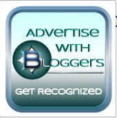 advertise with bloggers