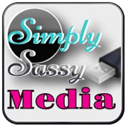 blogging networks