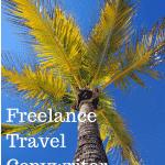 Freelance Home-Based Copywriter Needed