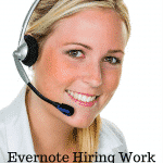 Work From Home Customer Support Manager Needed