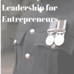 8 Lessons in Military Leadership for
