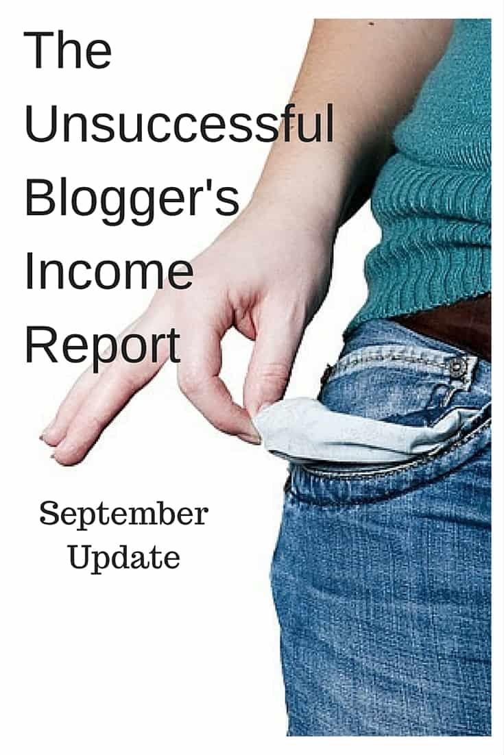bloggerincome1