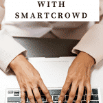 Telecommuting Data Entry Jobs with Smartcrowd