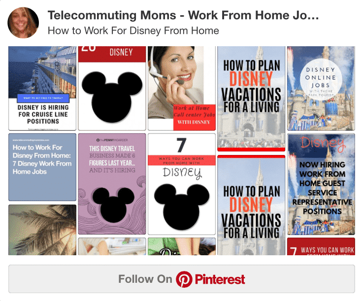 work for disney from home how to work for disney from home 20 disney work from home 4999