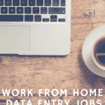 Telecommuting Data Entry Jobs with Axion