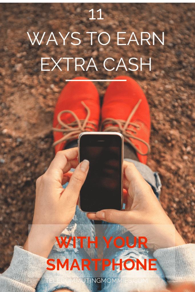 Best Money Making App