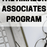5 Reasons to Start Making Money with the Amazon Associates Program
