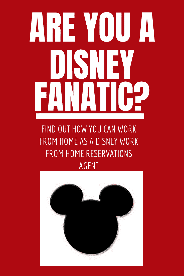 work for disney from home disney work from home reservations jobs planning disney 2253