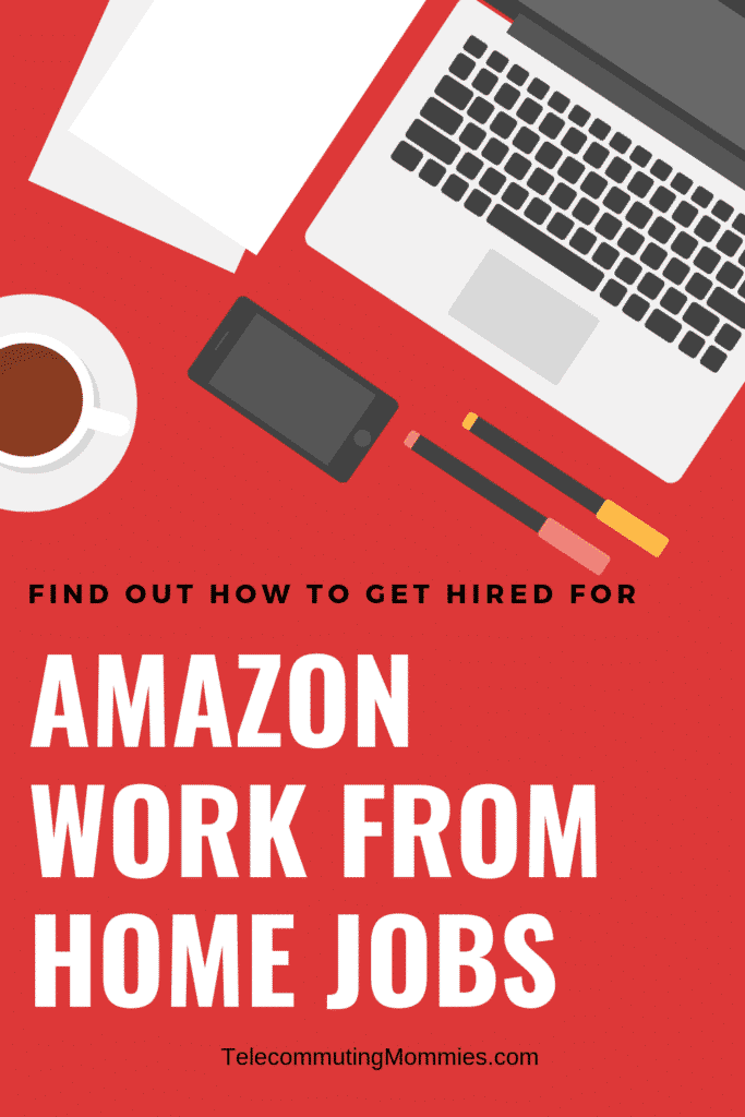 customer service work from home amazon amazon work from home jobs in customer service 7220